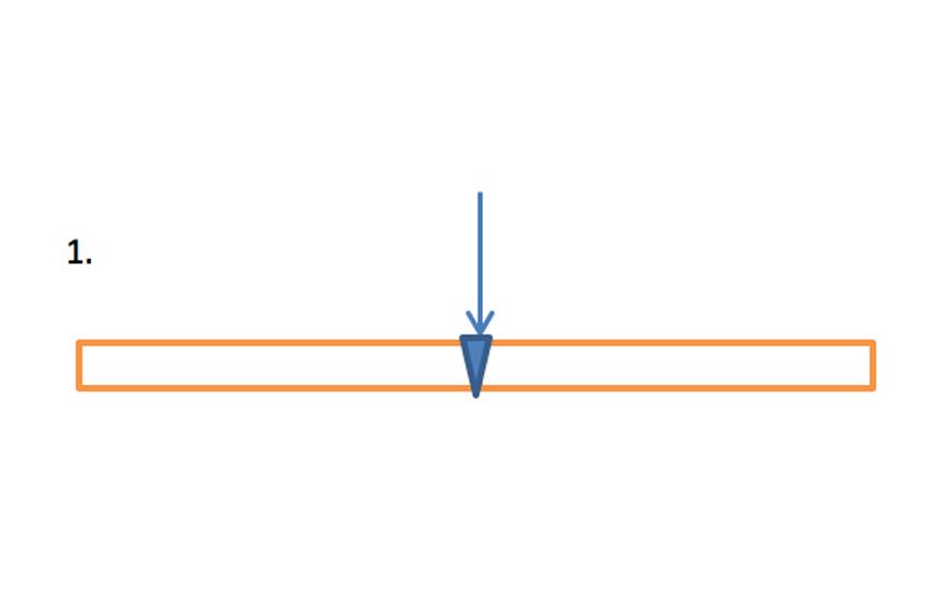 Electron Beam Welding Guide