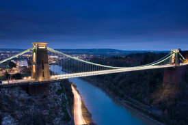 Bristol, Great Britain